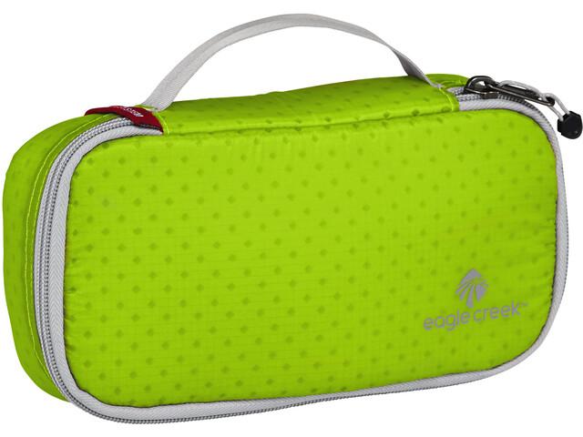 Eagle Creek Pack-It Specter E-Cube S, strobe green